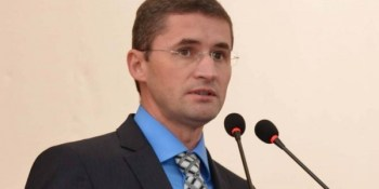 Tiberiu-Iacob-Ridzi