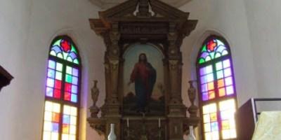 biserica-evanghelica