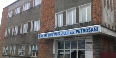 apa-serv-foto