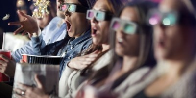 o-3D-CINEMA-facebook