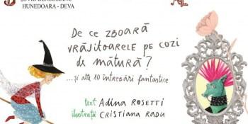 afis-adina-rosetti-1