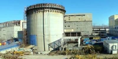 unitatea-1-de-la-cernavoda-a-fost-reconectata-la-sistemul-energetic-national
