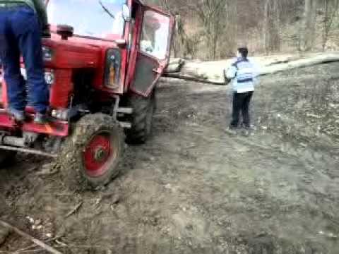 Hoți de lemne prinși de poliţiştii Secției de Poliție Rurală Hațeg