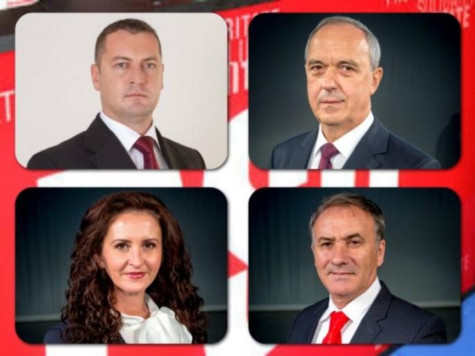 parlamentari-psd