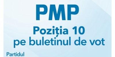 002-macheta-pmp-10-pe-buletinul-de-vot