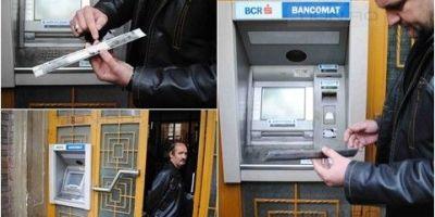 bancomat-bcr-aufmacher-1091054-7-dc4a111d049c04fcc2a44e72c1329729