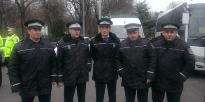 protest-politie4