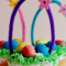 Easter Cupcakes Feature