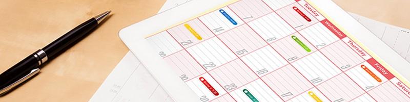 Holiday Trading Hours at Avatrade - Check it now AvaTrade