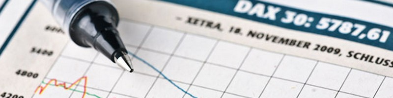 DAX 30 Index ▷ DAX Live Chart  Kurse in Echtzeit AvaTrade