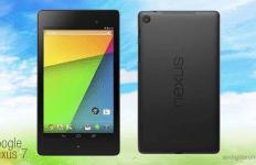 avdigiforum-Google-Nexus-7