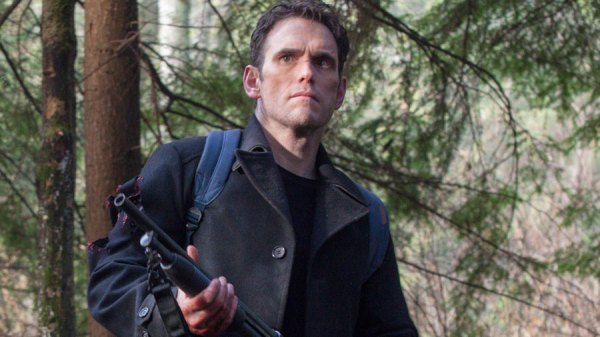 wayward-pines-matt-dillon-the-truth-fox