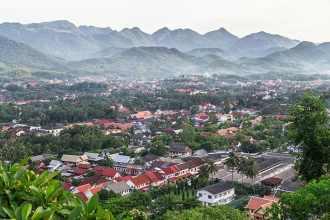 bigstock-View-Of-Luang-Prabang-Laos-Fr-112031105resize70050