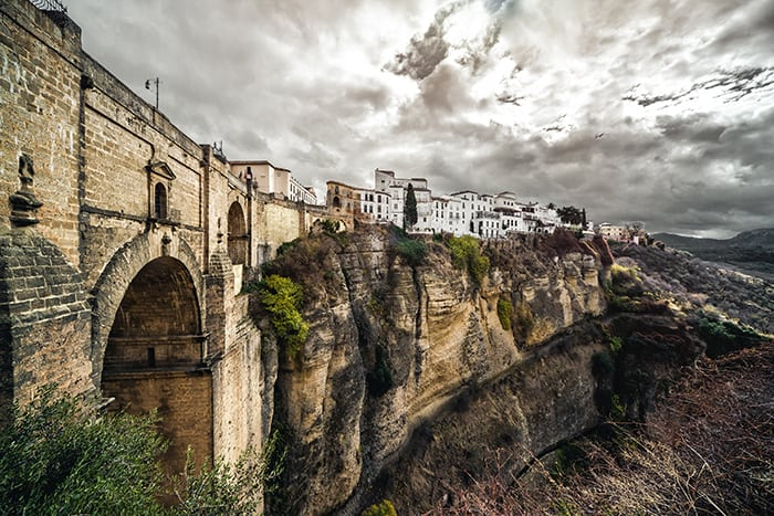 27 of the most beautifl villages in the world! -Avenly lane travel