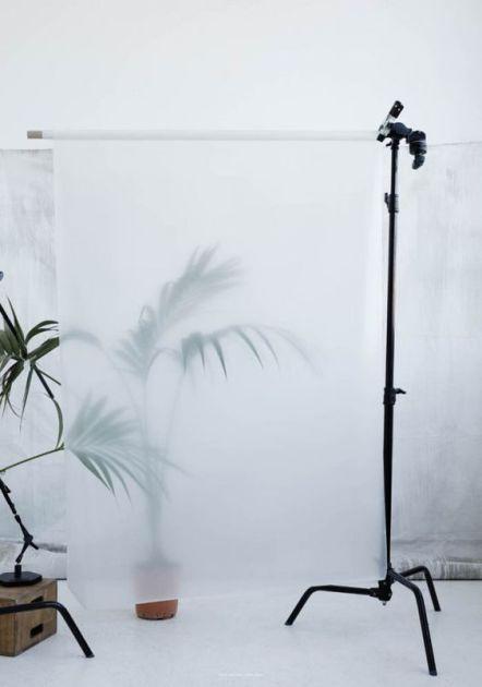 kristina-dam-affiche-vegetale
