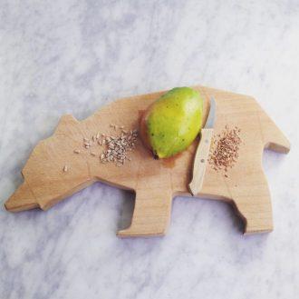 planche-decoupe-ours-lilesadi-aventuredeco