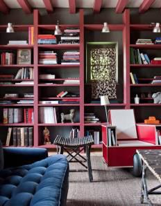 bibliotheque-pan-de-mur-aventuredeco