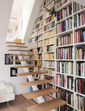 bibliotheque-toute-hauteur-aventuredeco