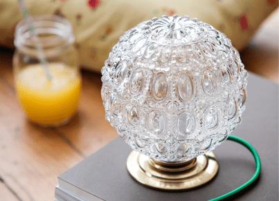 globe-transparent-vanity-boum-aventuredeco