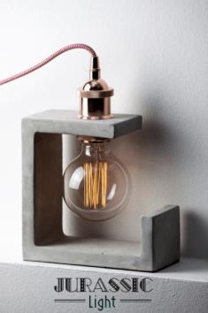 lampe-jurassic-light-aventuredeco