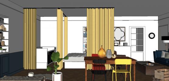chambre-bebe-studio-agencement-aventuredeco-3D