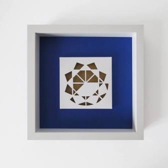 framee-by-elise-design-papier-aventuredeco (2)