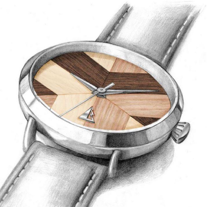 montre-koppo-marqueterie-design-aventuredeco (1)