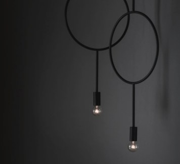 circle-northen-ligthing-suspension-scandinave-minimalist-graphique (3)