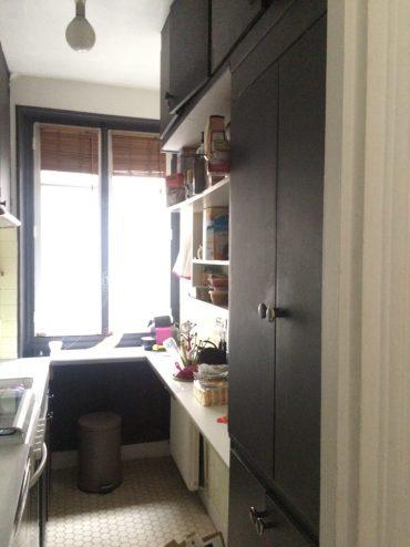 cuisine-discrete-pour-piece-ouverte-teva-deco-aventure-deco-11