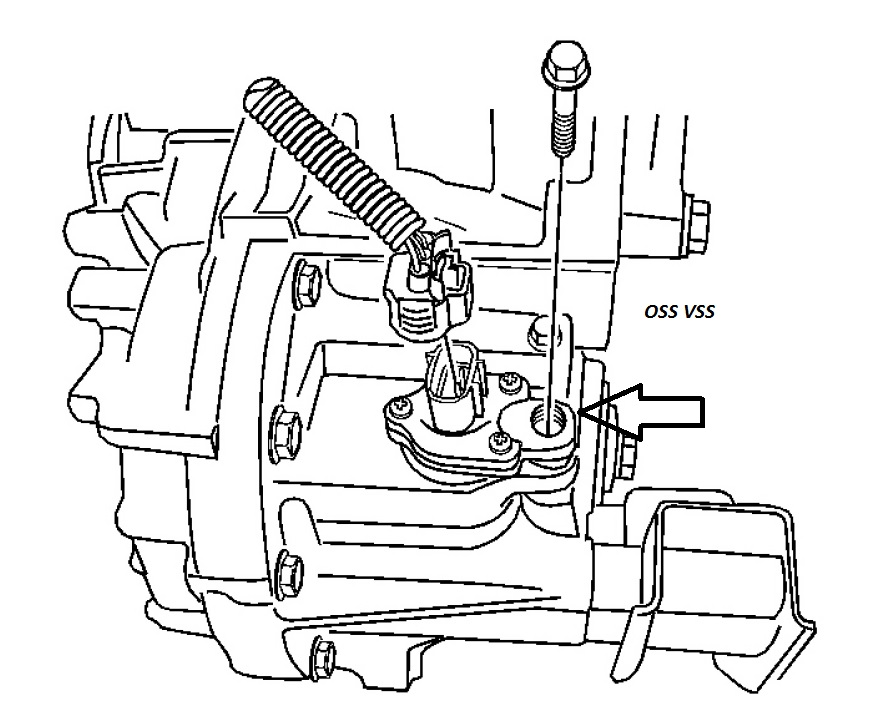2005 chevy aveo engine parts diagram also 2007 chevy cobalt fuse