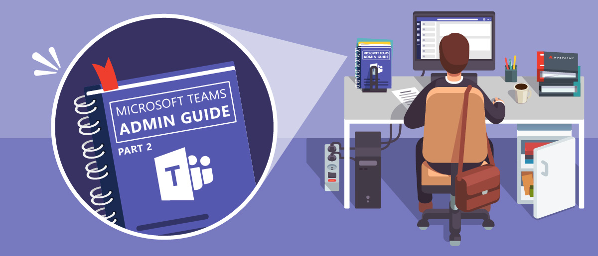 Guide How to Get Started with Microsoft Teams Templates