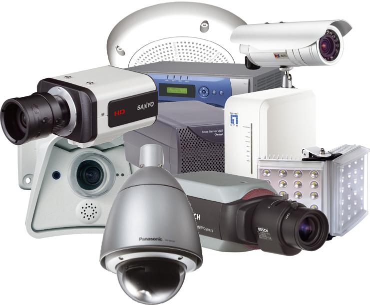 Central Florida Private Investigator A Very Private Eye - surveillance investigator