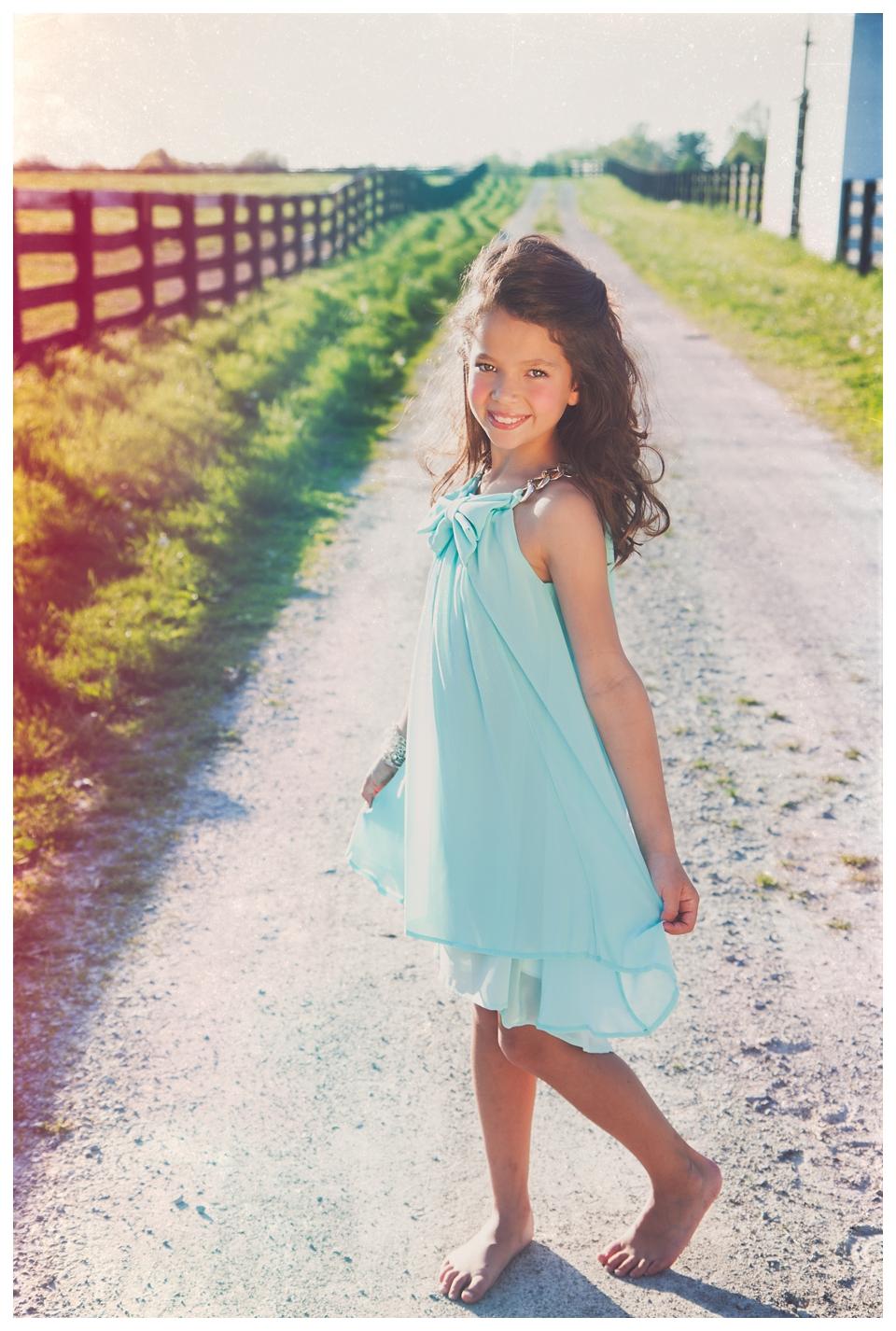 Denver Child Model Photography   Child Model, Dance, Senior, & Fine Art   Katie Andelman Photography
