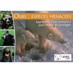 brochure-ours-especes-menacees