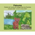 palouma-l-histoire-de-l-ourse-qui-voyagea-dans-les-pyrenees