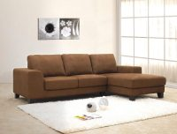 Fabric Sectional 0917   Fabric Sectional Sofas