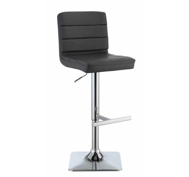 white modern bar stool 694 stools