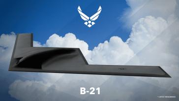 b21bomber