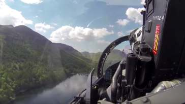 flying_the_typhoon_through_the_mach_loop_at_low_level_-_youtube