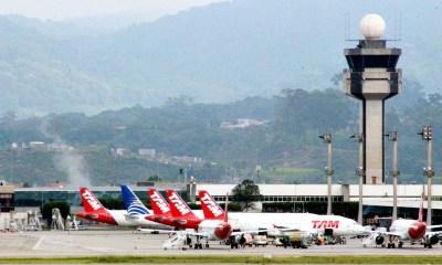 GRU Airport (5)
