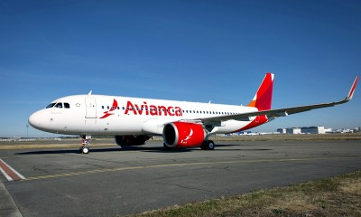 avianca-brasil-a320neo