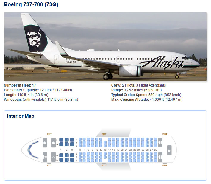 alaska air seat map \u2013 bnhspine