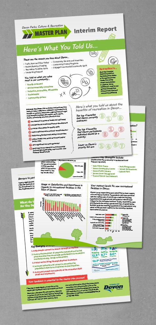 devon-report-publication-design