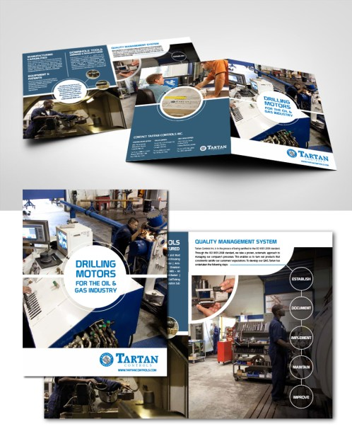 bifold-brochure-design