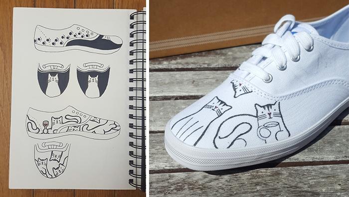 shoe-concepts