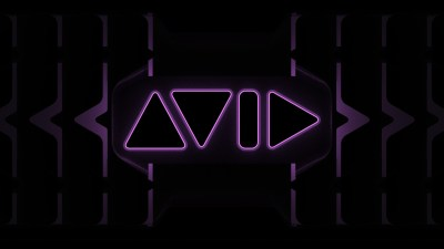 High-Resolution Avid Wallpapers