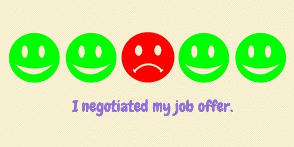 You Negotiated Your Job Offer  They Pulled It Now What - rescind job offer