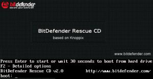 bitdefender_free_rescue_cd_01