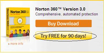 norton-360-ver-3-free-for-90-days