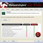 Malwarebytes-pro-480x468